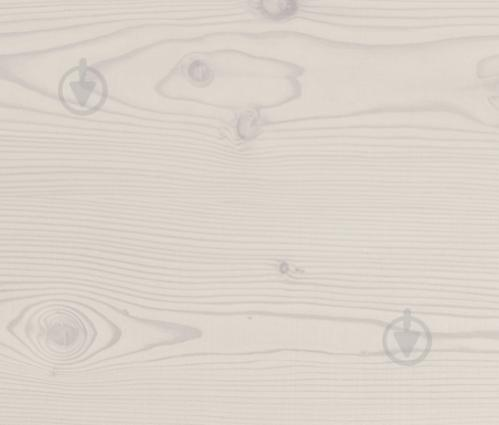 Лазурь Bayris Aqualazur Белый мат 0,75 л - фото 3