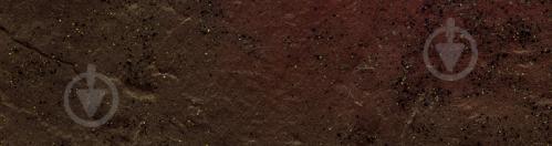 Клинкерная плитка Asti brown elewacja 24,5x6,6 Ceramika Paradyz - фото 1
