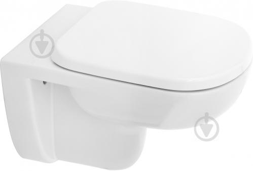 Ideal Standard Toilet : D ideal standard small toilet n cgtrader