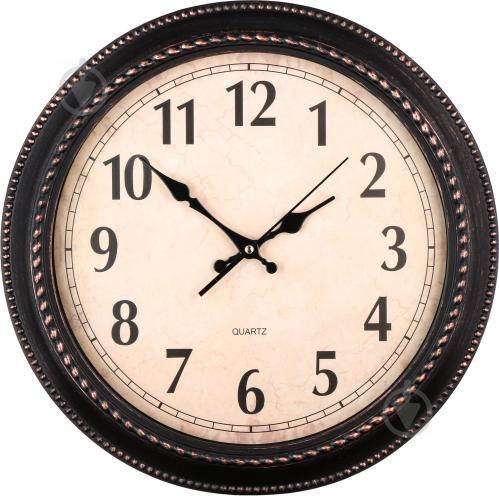 ᐉ Годинник настінний 2606 • Краща ціна в Києві 2ca700375467b