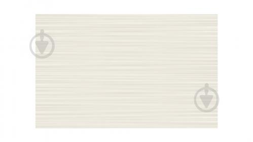 Плитка Golden Tile MAGIC LOTUS кремовий И51052 25x40 - фото 1