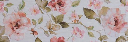 Плитка Атем Sacura Rose 20x60 - фото 1