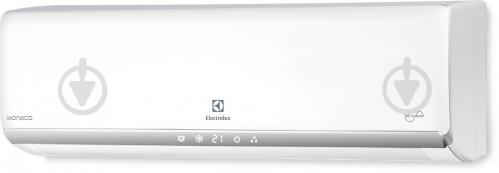 Кондиционер Electrolux EACS/I-24HM/N3 (Monaco Super DS Inverter)