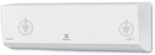 Кондиционер Electrolux EACS/I-24HP/N3 (Portofino)