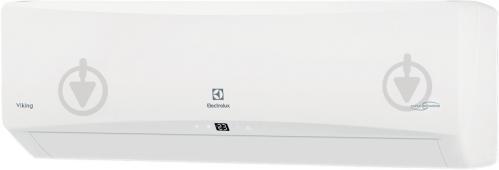 Кондиціонер Electrolux EACS/I-09HVI/N3 (Vikingn Super DS Inverter)