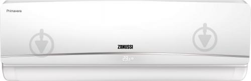 Кондиционер Zanussi ZACS-24 HP/A15/N1 (Primavera)
