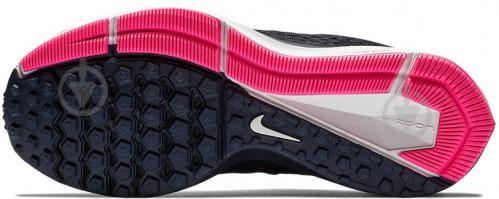 Кроссовки Nike WMNS ZOOM WINFLO 5 AA7414-401 р. 10 синий - фото 2