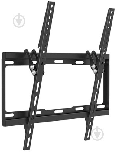 Кріплення для телевізора Brateck LP34-44T 23