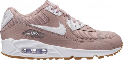 Кеды Nike 325213-210 р. 7 бежевый