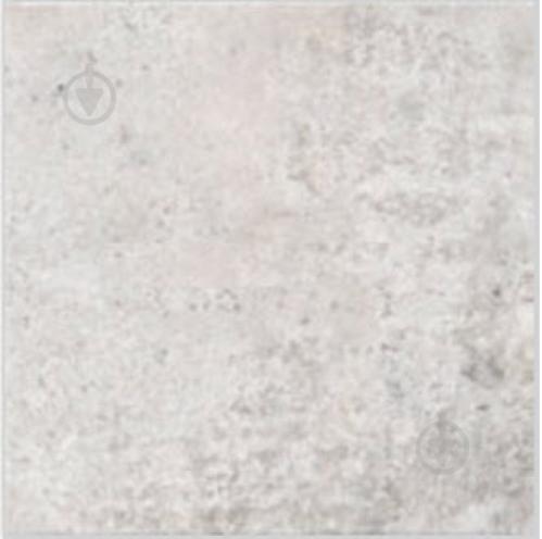 Плитка Cersanit Lukas White 29,8x29,8 - фото 1