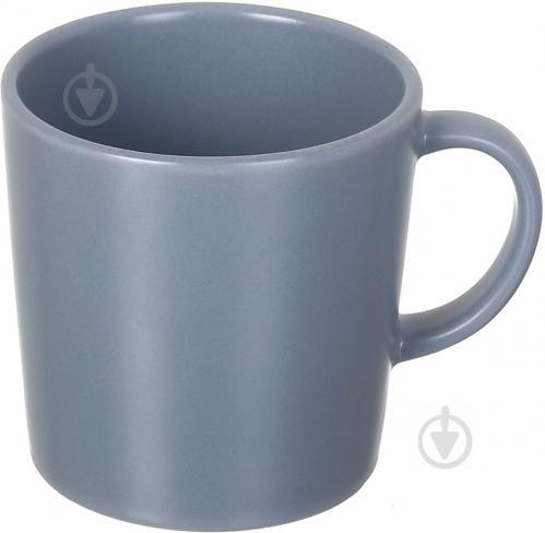 Чашка Dark 350 мл UP! (Underprice) - фото 1