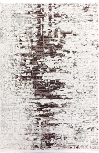 Ковер Art Carpet Paris 70 D 80x150 см - фото 1