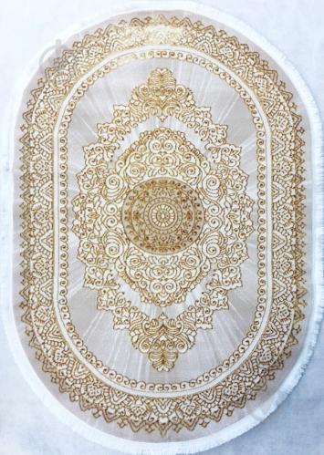 Ковер Art Carpet Paris 90 Z 160x230 см - фото 1