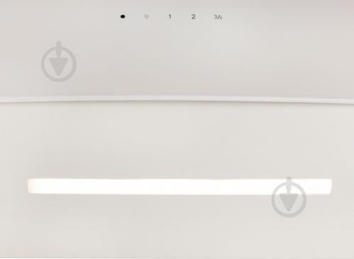 Витяжка Perfelli DNS 6763 B 1100 IV LED Strip - фото 6