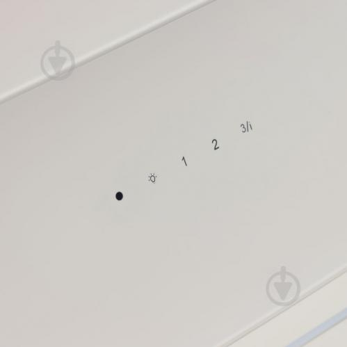 Витяжка Perfelli DNS 6763 B 1100 IV LED Strip - фото 4