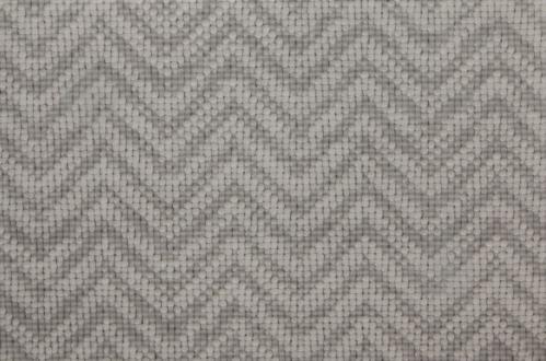 Плитка Cersanit Paper grey textile 30x45 - фото 1