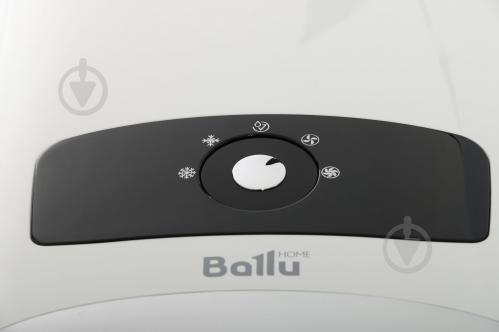 Кондиціонер Ballu BPAC-07 CM - фото 3