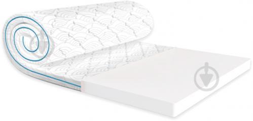 Матрас Flex Mini Sleep&Fly 160x200 см - фото 1