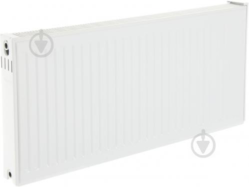Радиатор стальной Solerad C22 500x1000 - фото 1