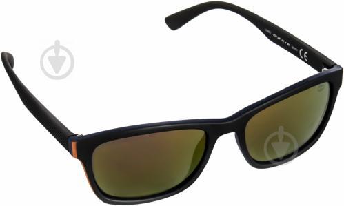 ᐉ Сонцезахисні окуляри Ozzie sports • Краща ціна в Києві c5515d026190a