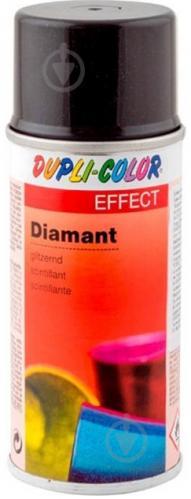 Эмаль аэрозольная Dupli-Color Effect diamant медный глянец 150 мл