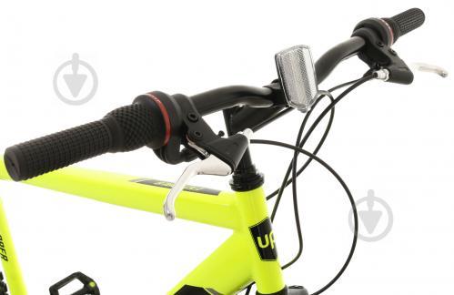 Велосипед UP! (Underprice) 21