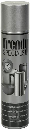 Эмаль аэрозольная Trendy specials Trendy Specials 994 400 мл