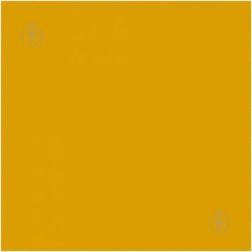 Эмаль аэрозольная RAL 1004 Maxi Color золотисто-желтый 400 мл - фото 2