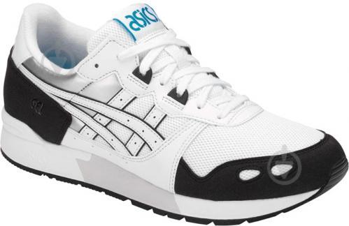 ᐉ Кросівки Asics GEL-LYTE 1191A024-100 р. 9 b9af90e749a14