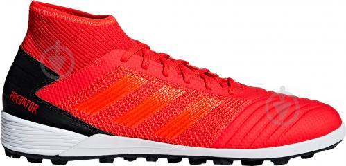 ᐉ Бутси Adidas PREDATOR 19.3 TF D97962 7 3cbc4c58b86f5