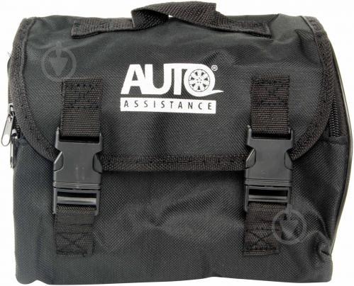 Компресcор автомобильный Auto Assistance AC102-2 - фото 10