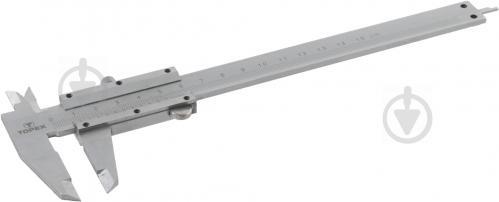 Штангенциркуль  нониусный   Topex  31C615 - фото 2