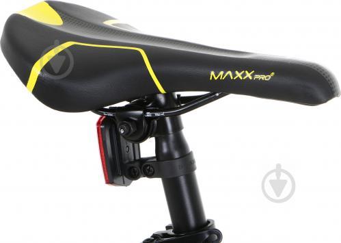 Велосипед MaxxPro 20