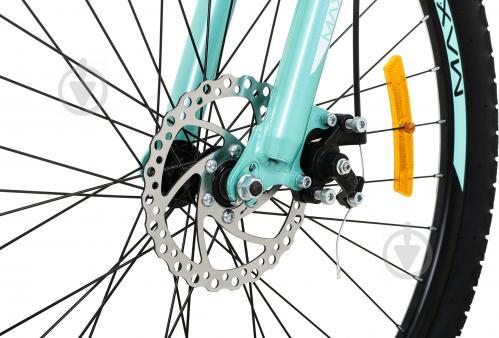 Велосипед MaxxPro 18