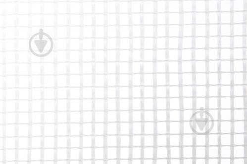 Стеклосетка штукатурная щелочестойкая BauGut 5x5 160 г/кв.м - фото 2