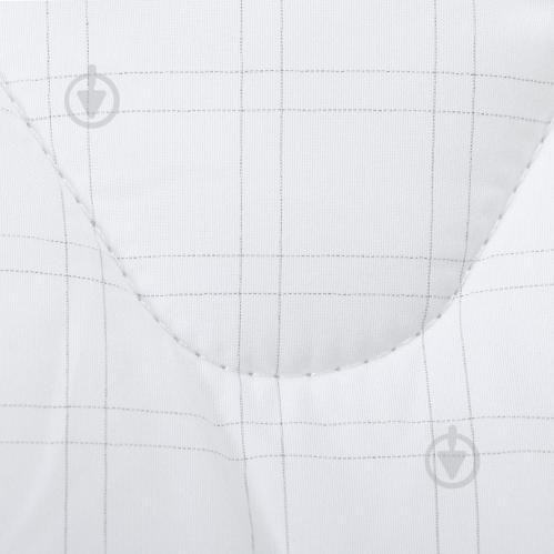 Одеяло Антистресс 200х210 см Songer und Sohne - фото 2