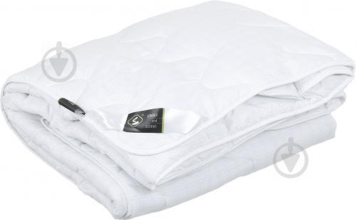 Одеяло Антистресс 200х210 см Songer und Sohne