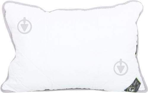 Подушка Astrid 50х70 см Songer und Sohne - фото 1