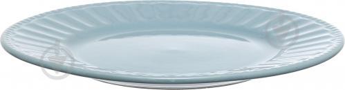 Тарілка обідня Trend 21,5 см HG50-FD11-S Bella Vita - фото 2