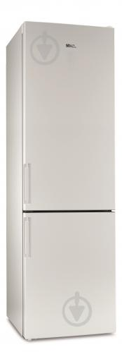 Холодильник Stinol STN 200 AA (UA) - фото 1