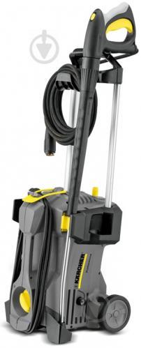 Міні-мийка Karcher   ProHD 600 1.520-095.0