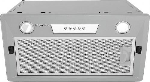 Вытяжка Interline Smart GR A/60/T - фото 1