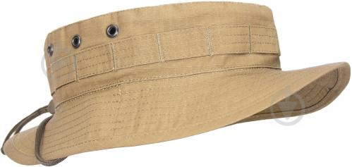 ᐉ Панама P1G-Tac MBH (Military Boonie Hat) - Reinforced Canvas р ... a070048f929
