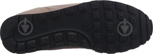 Кроссовки Nike MD RUNNER 2 749794-203 р.9,5 бежевый - фото 2