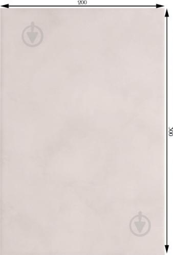 Плитка Атем VERA GR 20x30 - фото 2