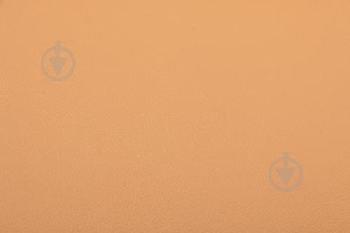 Стілець Nowy Styl AMELY CHROME (BOX) (CH) V-17 бежевий - фото 3