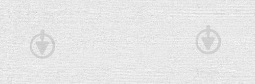 Плитка Emigres Гласс атлас бланко 25x75