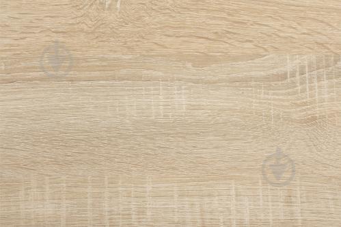 Куточок кухонний Компаніт Імператор зі столом та 2 табуретками дуб сонома бронза - фото 7