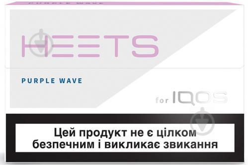 Купить сигареты для айкос в украине без акциз сигареты купить
