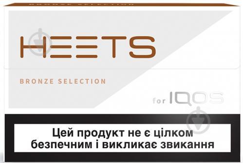 Купить табачные стики heets bronze электронные сигареты оптом продать